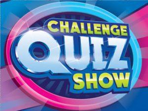 challenge-quiz-custom-game-show