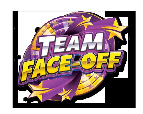 team-face-off-logo