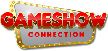 game-show-connection-logo