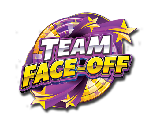 team-face-off-logo