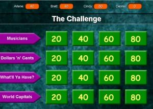 ChallengeSS