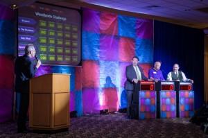 Jeopardy style large set 3