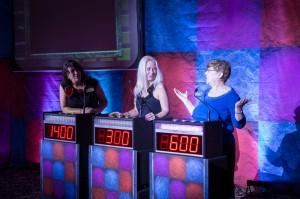 Jeopardy style large set 7edit